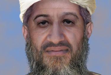 Bin_Laden_invecchiatoR375.jpg