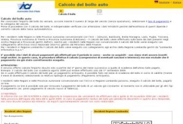 Bollo_Auto_CalcoloR375.jpg