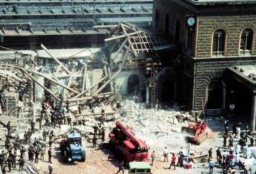 Bologna_Strage_1980R375.jpg
