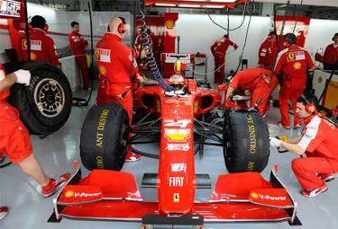Box Ferrari_R375.jpg