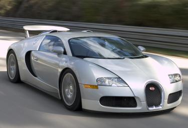 Bugatti_VeyronR375.jpg