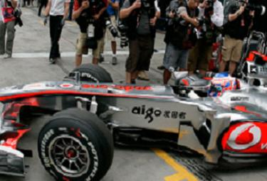 Button qualifiche Sepang_R375.JPG
