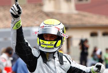 Button winner Montecarlo_R375.jpg