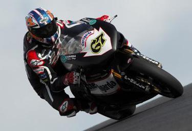 Byrne Ducati_R375.jpg