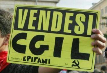 Cgil_VendesiR375.jpg