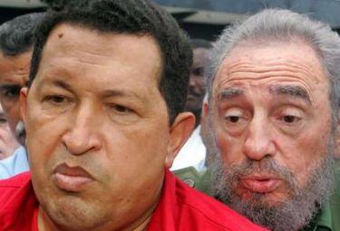Chavez_CastroR375_19nov08.jpg