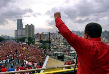 Chavez_spalleR375_16feb09.jpg