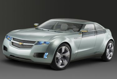 Chevrolet_voltR375_23sett08.jpg