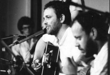 RICORDO DI CHIEFFO/ Suonare la sua musica