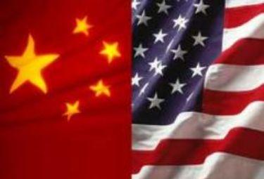 Cina_Usa_bandiereR375_03dic08.jpg