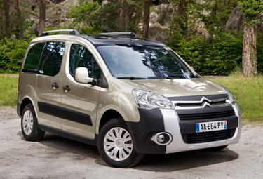 Citroen%20Berlingo_R375.jpg