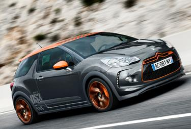 Citroen DS3 racing_R375.jpg