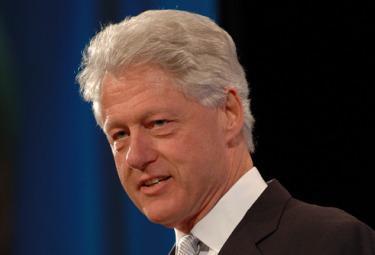 Clinton_BillR375.jpg