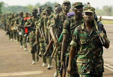 Congo_soldati_marciaR375_10nov08.jpg