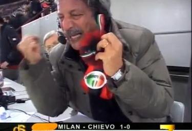 Crudeli_Milan_ChievoR375.jpg