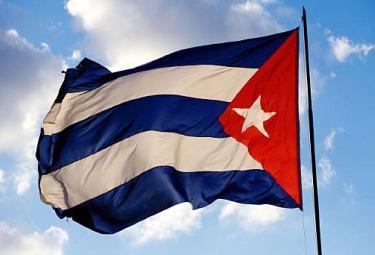 Cuba_BandieraR375.jpg