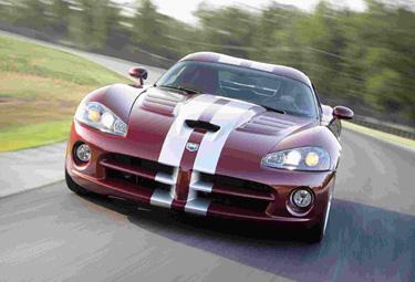 Dodge%20Viper_R375.jpg
