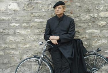 Don_Matteo_biciclettaR375.jpg