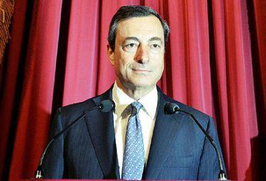 Draghi_PulpitoR375.jpg