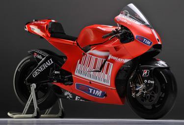 Ducati%20Desmosedici%20GP10_R375.jpg