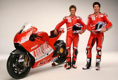 Ducati GP9_R375.jpg