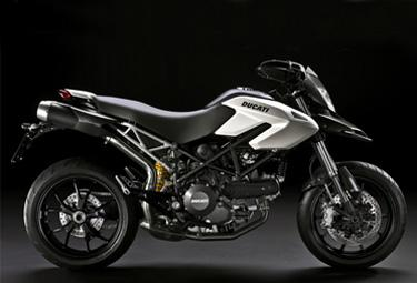 Ducati%20Hypermotard_R375.jpg
