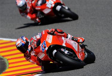 Ducati%20prew_%20Barcellona_R375.jpg