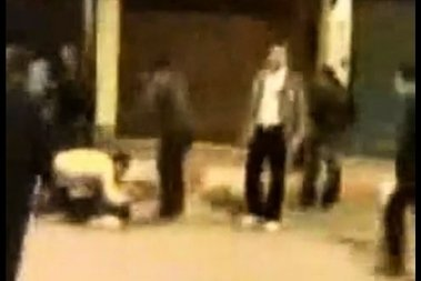 EgittoStrageCristiani_R375.JPG