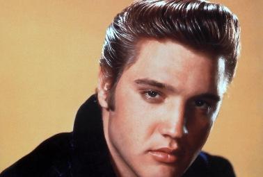Elvis2R375_060409.jpg