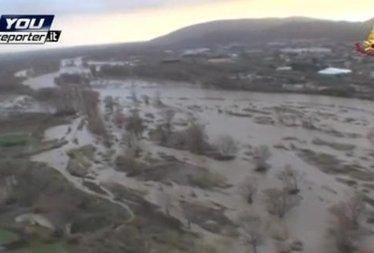 EsondazioneMagra_R375.JPG
