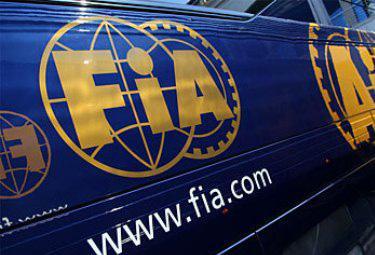 FIA-FOTA_R375.jpg