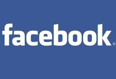 FacebookLogo_1R375_23giu09.jpg