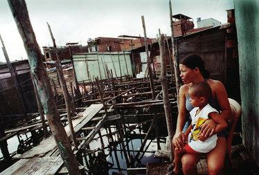 FavelaBrasiliana.jpg