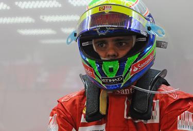Felipe%20Massa%20barcellona_R375.jpg