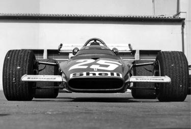 Ferrari%20312B_R375.jpg
