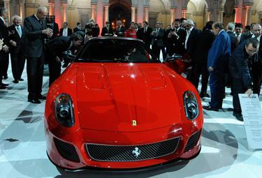 Ferrari 599 GTO Modena_R375.jpg