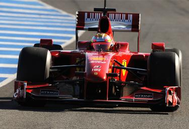 Ferrari%20Bianchi_R375.jpg