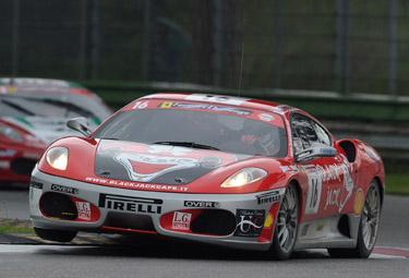 Ferrari Challenge cas%C3%A8_R375.jpg