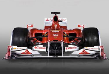 Ferrari%20F10_R375.jpg