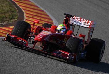 Ferrari F60_R375.jpg