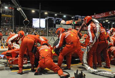 Ferrari%20Singapore_R375.jpg