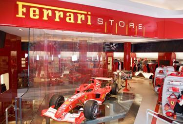 Ferrari Store_R375.jpg