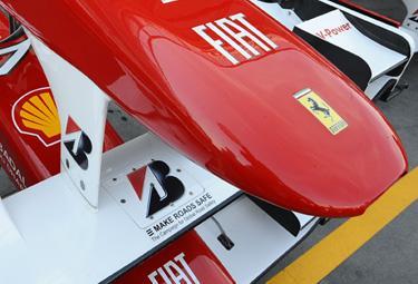 Ferrari ala_R375.jpg