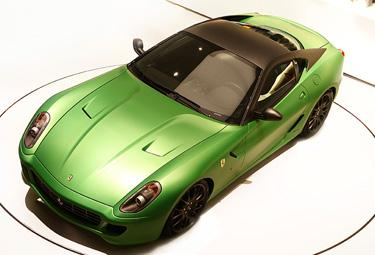 Ferrari%20ibrida_R375.jpg
