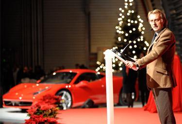 Ferrari%20natale_R375.jpg
