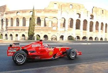 Ferrari_ColosseoR375.jpg