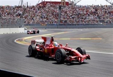 Ferrari_autoR375x255_24ago08.jpg