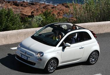 Fiat%20500%20C%201_3_R375.jpg