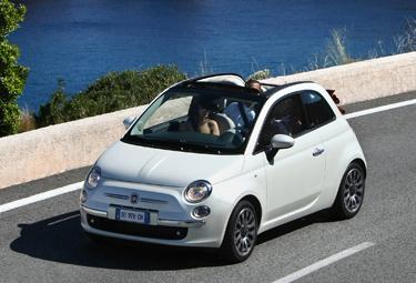 Fiat%20500%20C_R375.jpg