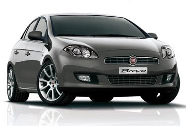 Fiat%20Bravo%202010_R375.jpg